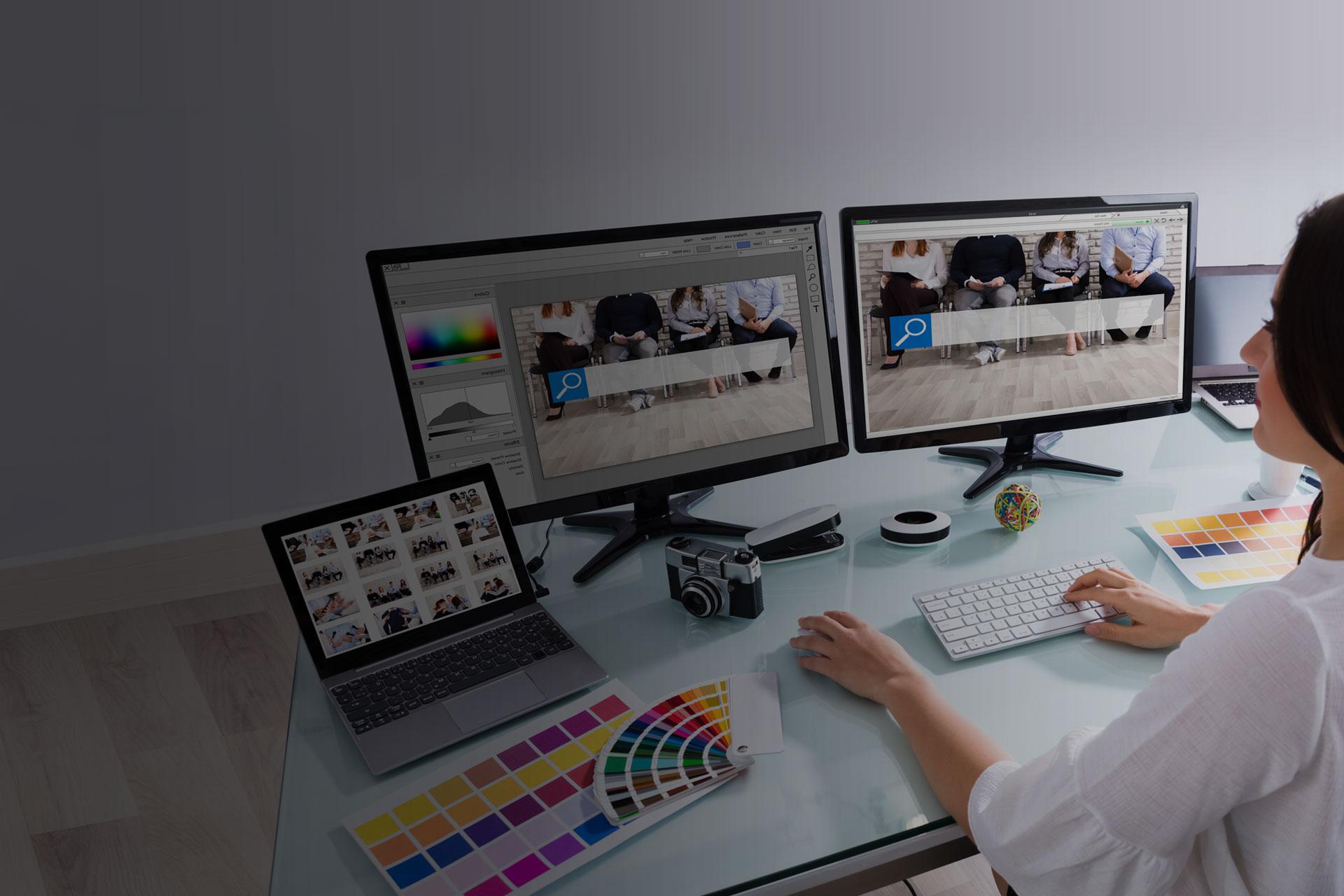 Custom-made-web-services
